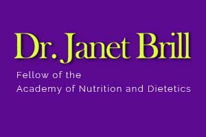"Dr. Janet's Views on ""The Great Salt Controversy"""