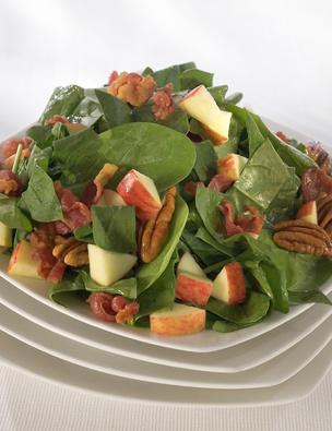 Green Vegetables - Heart Healthy Food