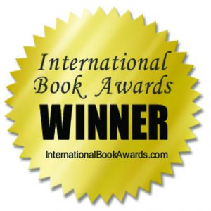 Prevent A Second Heart Attack Announced As a Winner in the 2011 International Book Awards!
