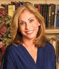 Dr. Janet is a renowned nutritionist & fitness expert and author of recently released book, Blood Pressure Down