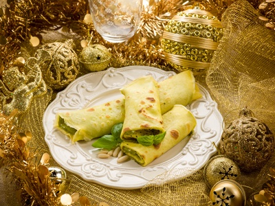 Celebrate Holidays with a Delicious and Healthy Breakfast Recipe
