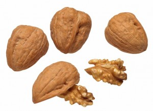 Walnuts – A Nutritional Powerhouse that Lowers Cholesterol