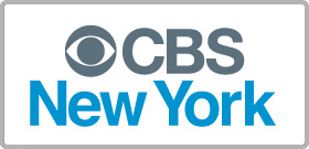 """Dr Janet on the CBS morning news and talk show - """"Live From the Couch."""""""