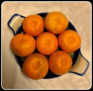 benefits-of-oranges