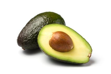 Top 5 Benefits of Eating Heart Healthy Avocados