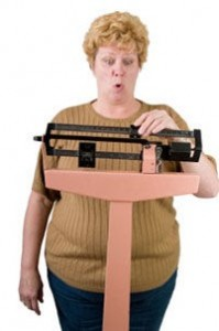 Five Tips for Fending Off Holiday Weight Gain