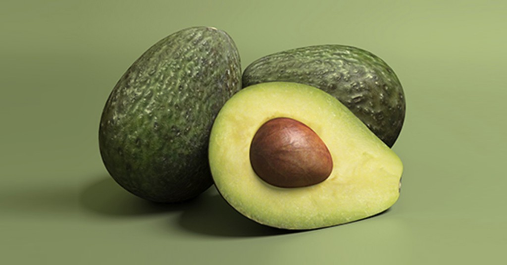 Awesome Avocados: New Ways To Enjoy This Tasty Superfood