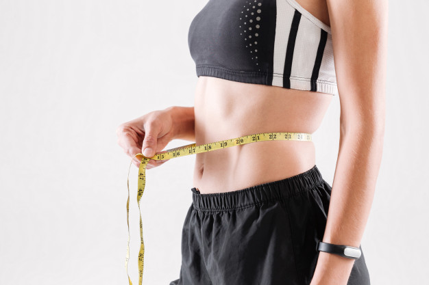 The Ultimate Weight Loss Hack Through Intermittent Fasting